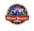 alton-towers-logo-mefs