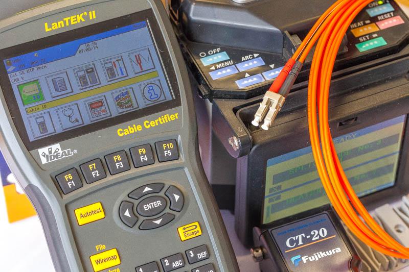 fibre-optic-tester-mefs