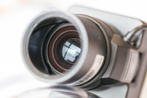 cctv-mefs-camera-lens